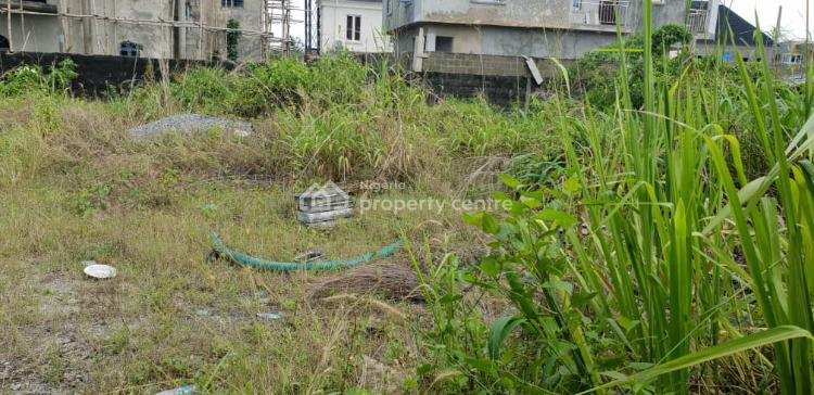 Land with Registered Title Document, Eleko, Ibeju Lekki, Lagos, Mixed-use Land for Sale