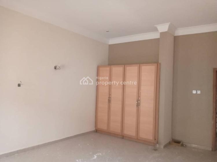 3 Bedroom Semi-detached Duplex with a Maids Room, Swimming Pool, Lekki Phase 1, Lekki, Lagos, Semi-detached Duplex for Rent
