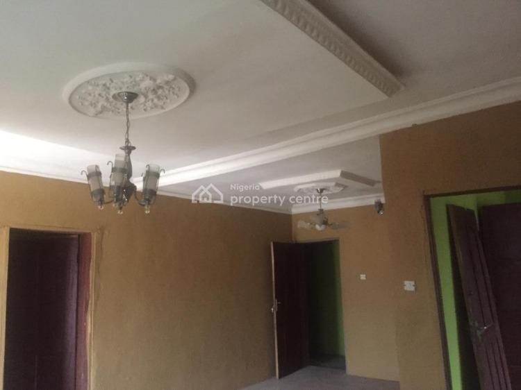 Executive One Bed Luxurious Flat, Lekki Phase 1, Lekki, Lagos, Mini Flat for Rent