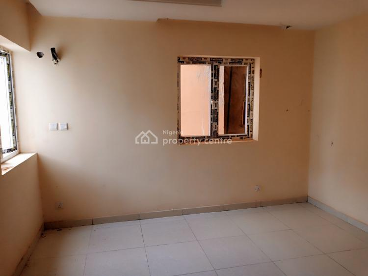 4 Bedroom Terraced Duplex, Galadimawa, Abuja, Terraced Duplex for Rent