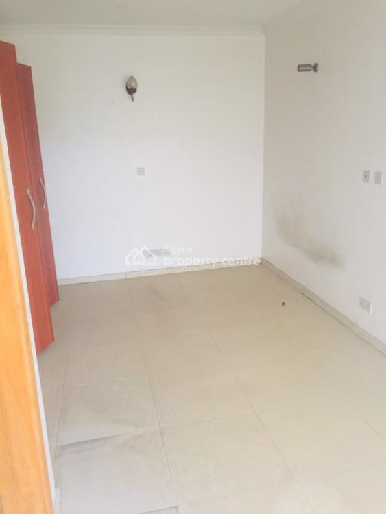 4 Bedroom Terrace Duplex, Adebisi Popoola Crescent, Lekki Phase 1, Lekki, Lagos, Terraced Duplex for Rent