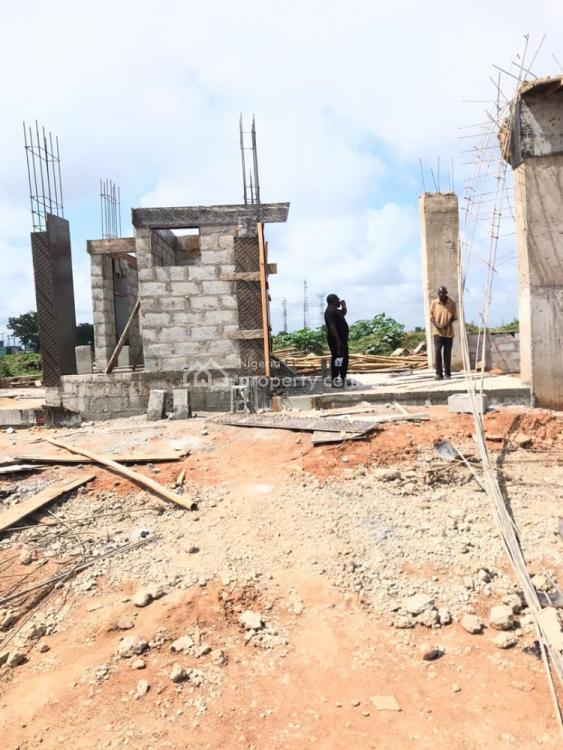 Land, Lugbe District, Abuja, Land for Sale