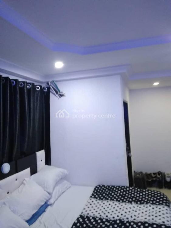 3 Bedroom Terrace Duplex, Lekki Garden Abraham Adesanya, Ogombo, Ajah, Lagos, Terraced Duplex for Sale