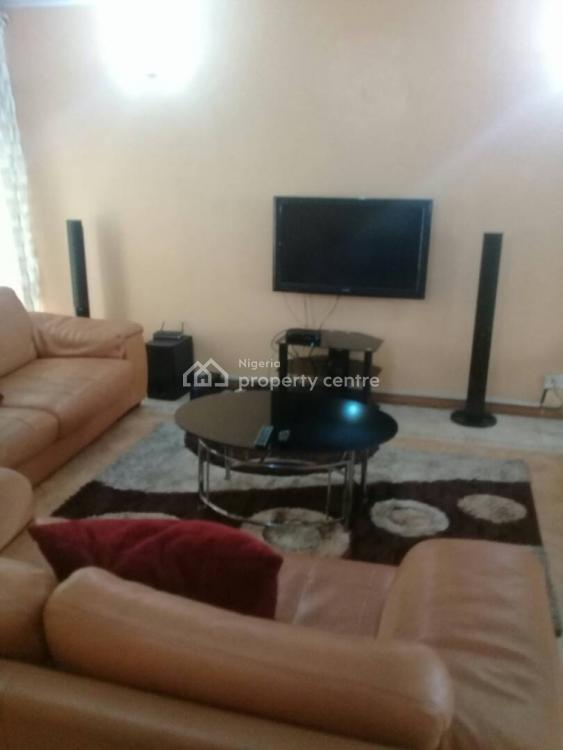 a Spacious 3 Bedroom Apartment, All Rooms Ensuite, Old Ikoyi, Ikoyi, Lagos, Flat / Apartment for Sale