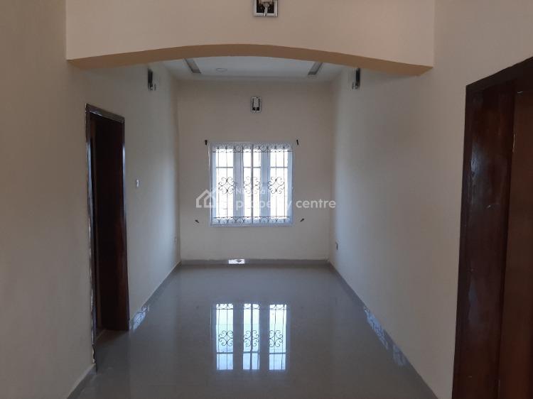 Luxurious 2 Bedroom Flat Very Spacious, Aptec, Sangotedo, Ajah, Lagos, Semi-detached Bungalow for Rent
