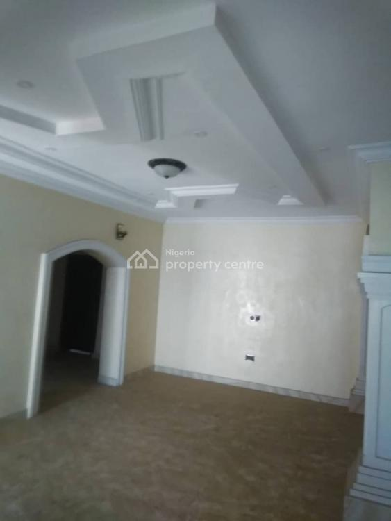 Executive 3 Bedroom Flat in an Exclusive Estate, Omole Phase 2, Ikeja, Lagos, Flat for Sale