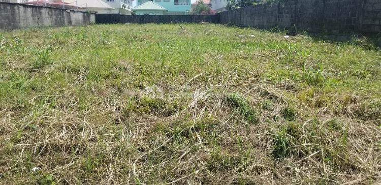 Vacant Land, Vgc, Lekki, Lagos, Residential Land for Sale