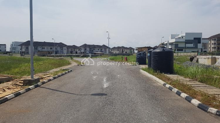Affordable Land, Pinnock Beach Estate, Jakande, Lekki, Lagos, Residential Land for Sale