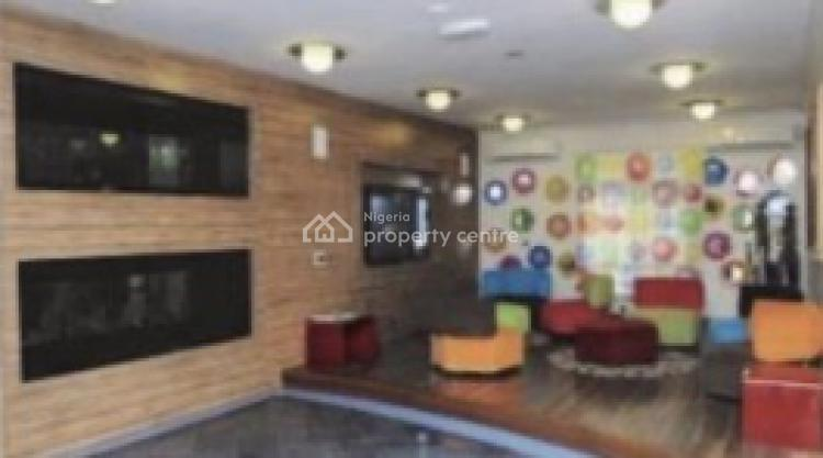 Luxury 2 Bedroom Apartment, Maitama District, Abuja, Flat for Rent