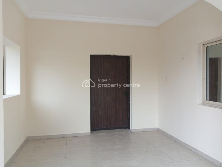 Luxury 4 Bedroom Flat with Excellent Facilities, 48, Ali Akilu Crescent Aso Villa, Asokoro District, Abuja, Flat for Rent