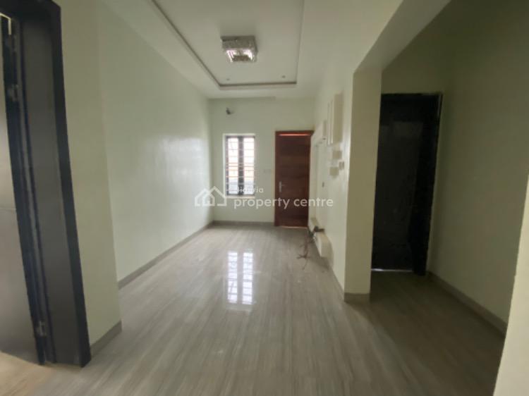 Well Finished 4 Bedroom Semi Detached Duplex, Bera Estate, Lekki, Lagos, Semi-detached Duplex for Sale