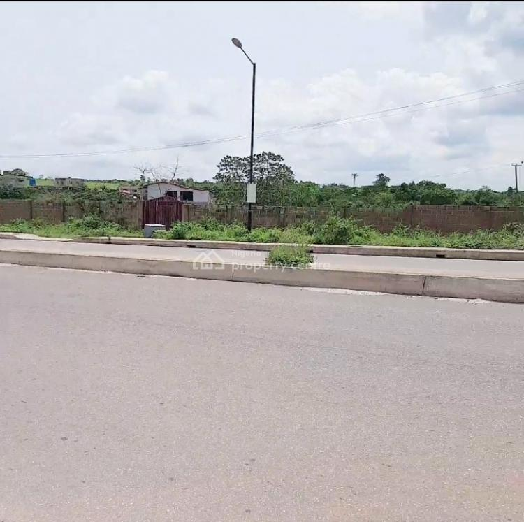 Buy 5 Get 1 Land Very Close to The Road, Poka Epe, Epe, Lagos, Mixed-use Land for Sale