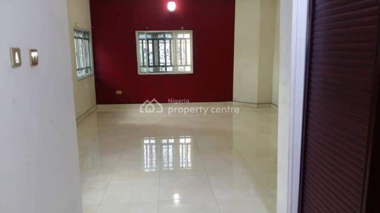Luxurious 4 Bedroom Duplex, Odili Road, Port Harcourt, Rivers, Detached Duplex for Sale