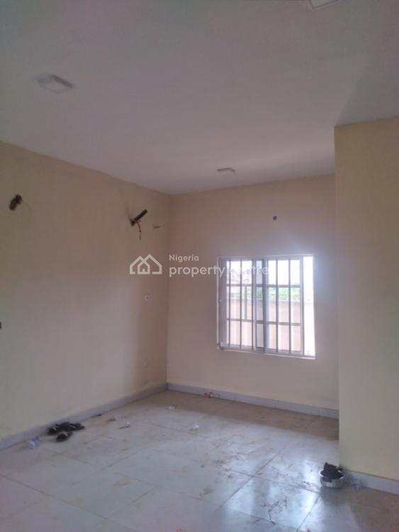 New 3 Bedroom Terrace Duplex, Green Estate, Opic, Isheri North, Lagos, Terraced Duplex for Sale