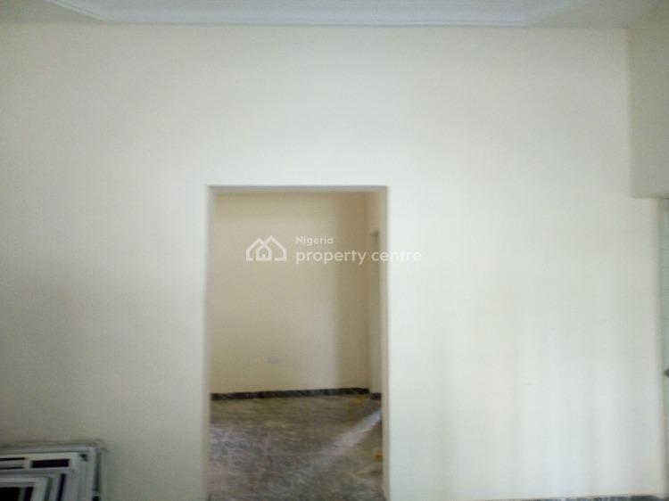 Tastefully Finished 2 Bedroom Flat, District, Jabi, Abuja, Flat for Rent