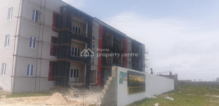 Apartments Available, Dangote Refinery, Osoroko, Ibeju Lekki, Lagos, Mini Flat for Sale