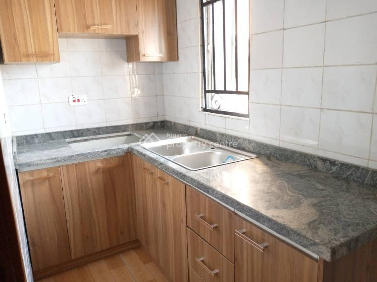 Brand New 18 Units of Mini Flat & 12 Units of Self Contained Flats, Lekki Phase 1, Lekki, Lagos, Mini Flat for Rent