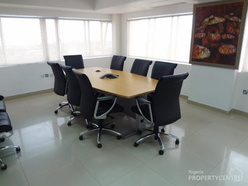 Slots offices in lagos examples of regionalism in outcasts of poker flat