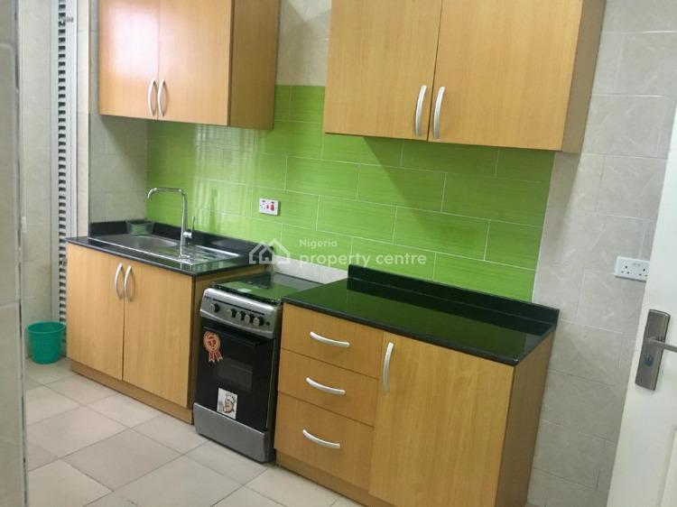 2 Bedroom Apartment, Oniru, Victoria Island (vi), Lagos, Flat for Rent