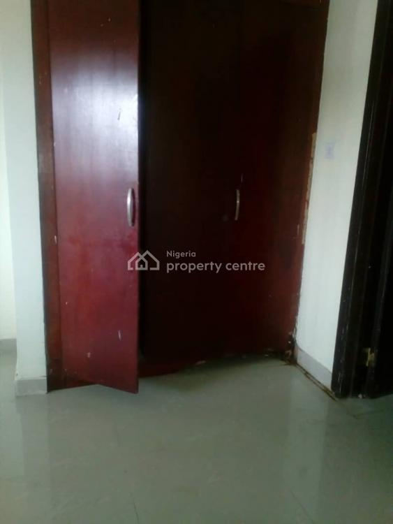 Luxury Serviced 3 Bedroom Waterfront Apartments with Gym,swimming Pool, Off Admiralty Way, Lekki Phase 1, Lekki, Lagos, House for Rent
