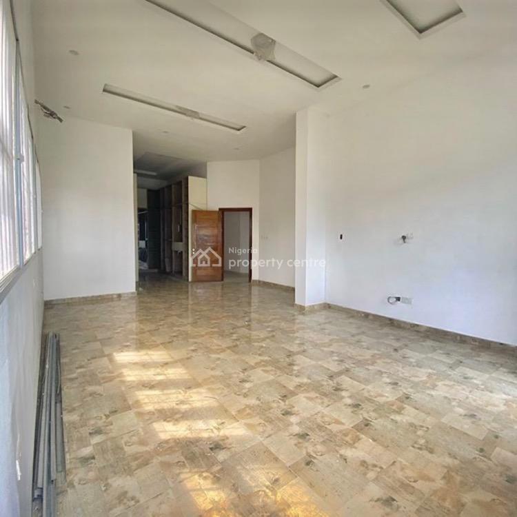 Finely Built 5 Bedroom Detached Duplex, Lekki County, Ikota, Lekki, Lagos, Detached Duplex for Sale