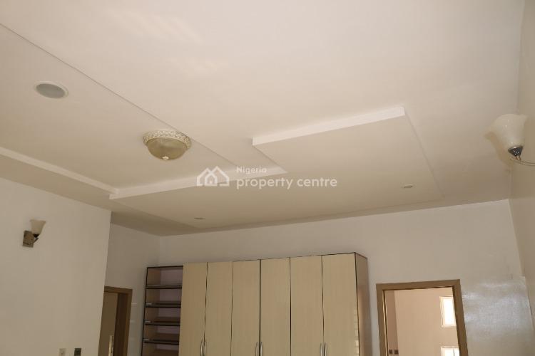 Massive 5 Bedroom Detached Duplex, Ikota, Lekki, Lagos, Detached Duplex for Sale