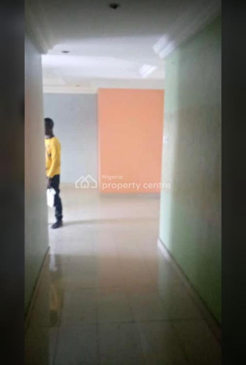 Luxury 2 Bedroom Flat, Morgan Estate, Ojodu, Lagos, Flat for Rent