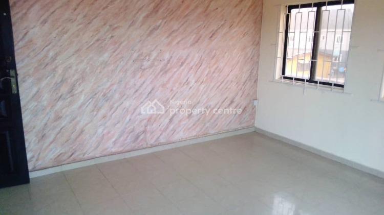 3 Bedroom Flat, Ifako, Gbagada, Lagos, Flat for Rent