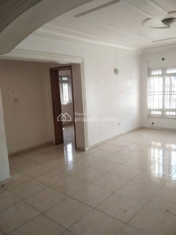 a Luxury 3 Bedroom Apartment, Kazeem Eletu, Osapa, Osapa, Lekki, Lagos, Flat for Rent