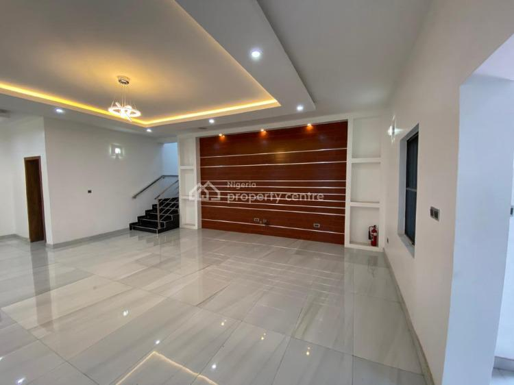 Exquisite Detached House, Lekky County, Ikota, Lekki, Lagos, House for Sale