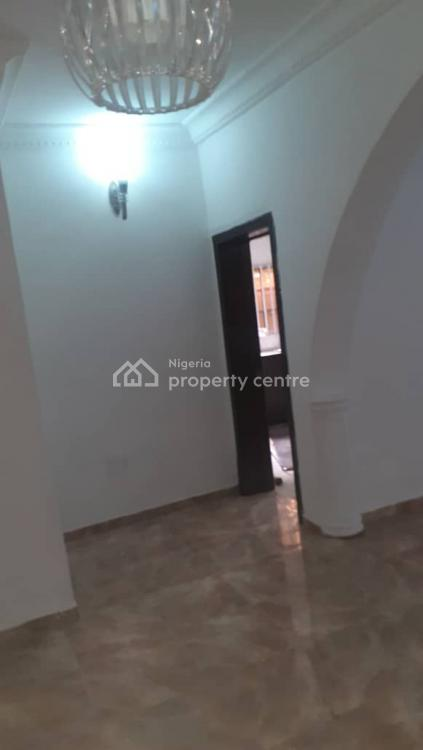 a Sharp and Classy 3 Bedroom Flat for Commercial Use, Lekki Phase 1, Lekki, Lagos, Commercial Property for Rent