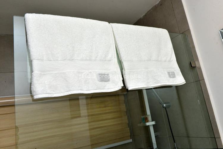 Luxury 2 Bedroom Flat, 6 Elsie Femi Pearse Street, Off Adeola Odeoku, Victoria Island Extension, Victoria Island (vi), Lagos, Flat Short Let