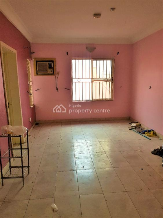 Luxury 3 Bedroom Flats with Excellent Finishing, Off Palace Road, Oniru, Victoria Island (vi), Lagos, Flat for Rent