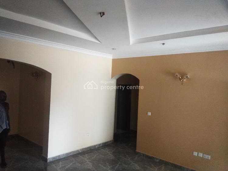 Brand New 3 Bedroom Flat, Kaura, Abuja, Flat for Rent