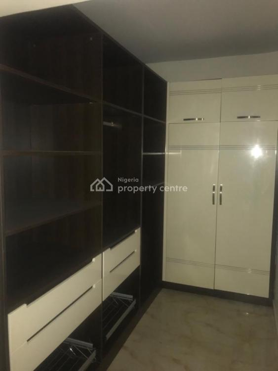 Fully Furnished 2 Bedroom Apartment, Old Ikoyi, Ikoyi, Lagos, Flat / Apartment for Rent