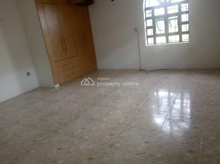 Well Maintained and Very Spacious 3 Bedroom Apartment, Off Dele Adedeji, Lekki Phase 1, Lekki, Lagos, Flat for Rent