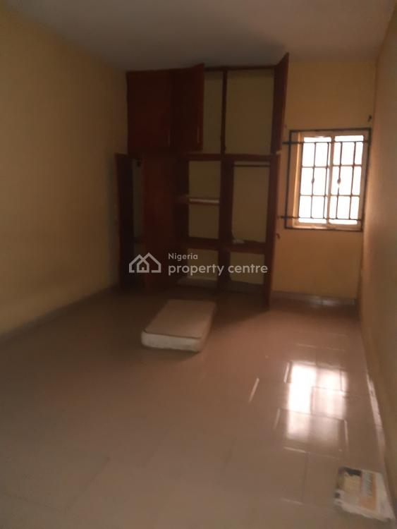Executive 3 Bedroom Flat Apartment in a Nice Location, Oke Ira Ogba., Ogba, Ikeja, Lagos, Flat for Rent