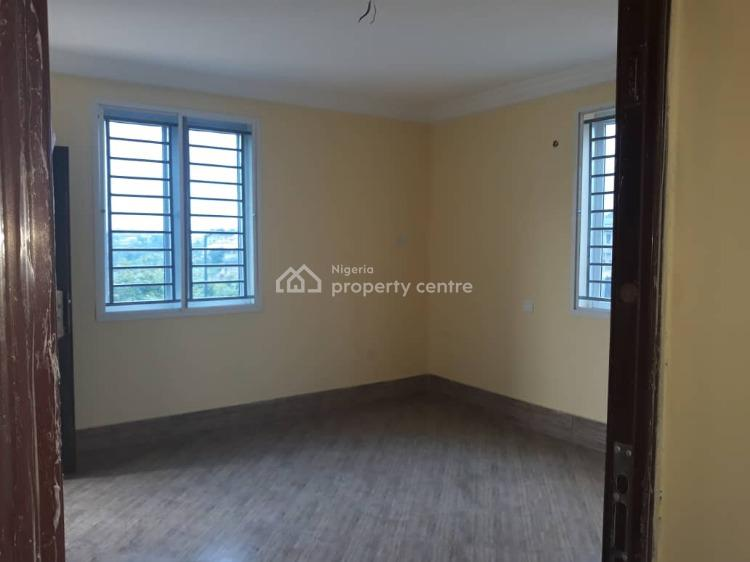 Brand New 4 Bedrooms Terrace Duplex, Magodo Isheri Phase1, Gra, Magodo, Lagos, Terraced Duplex for Sale