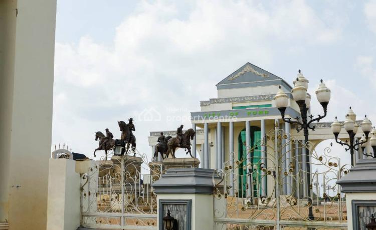 Registered Survey, Imota, Ebute, Ikorodu, Lagos, Mixed-use Land for Sale