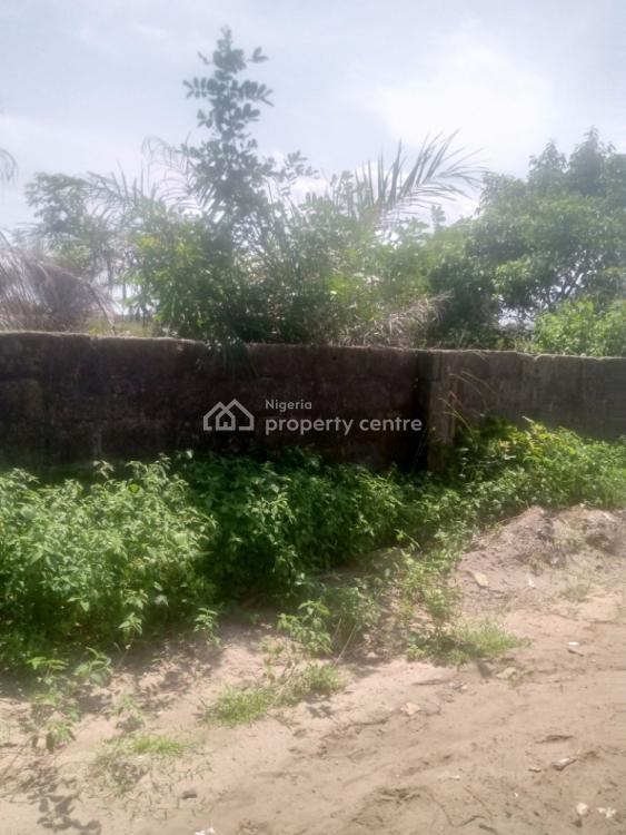 5400 Sqm Land, Mixed Use -multipurpose Plot, Inec Quarters, Guzape District, Abuja, Mixed-use Land for Sale