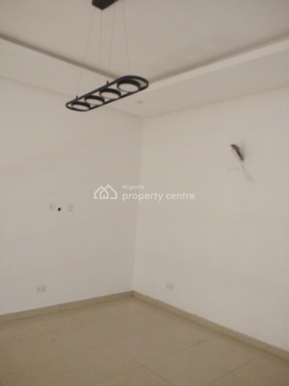 4 Bedroom Terraced Duplex in a Serviced and Serene Estate., Ologolo, Lekki, Lagos, Terraced Duplex for Sale