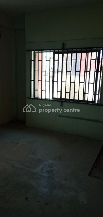2 Bedroom Flat ,3 Units Available, for Commercial Use., Agungi Bus Stop, Agungi, Lekki, Lagos, Flat for Rent