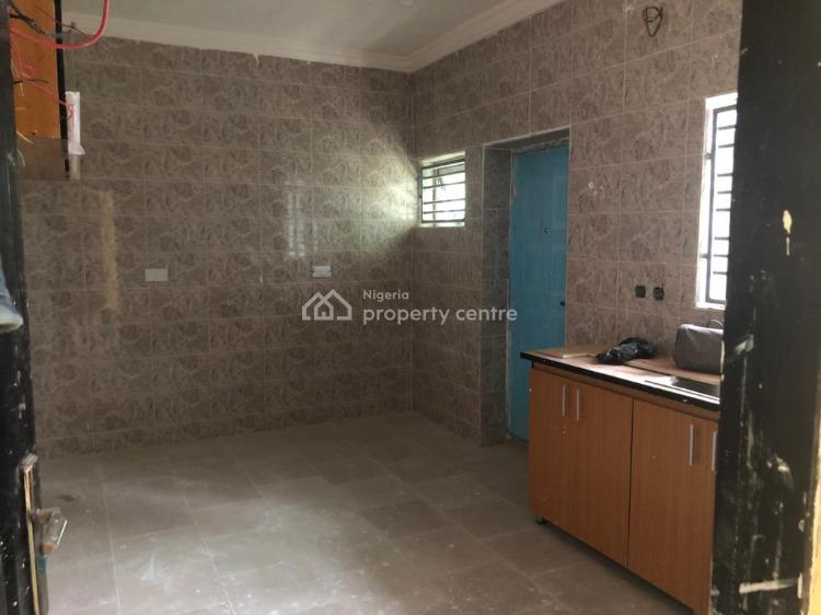 Luxury 3 Bedroom Apartment, Citiview Estate, Berger, Arepo, Ogun, Flat for Sale