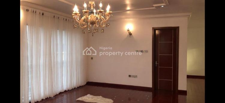 Exotic 5 Bedrooms House with State-of-the-art Facilities, Banana Island, Ikoyi, Lagos, Detached Duplex for Sale