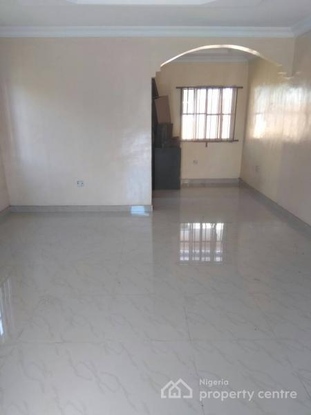3bedroom Flat for Sale Inside Redemption Camp Mowe, Mowe Inside Rccg Camp, Berger, Arepo, Ogun, House for Sale