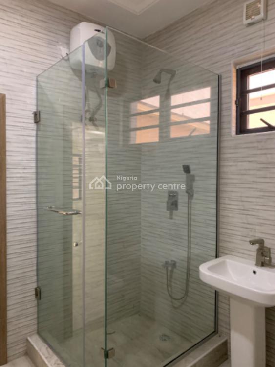 5 Bedroom Detached House, Oniru, Victoria Island (vi), Lagos, Detached Duplex for Rent