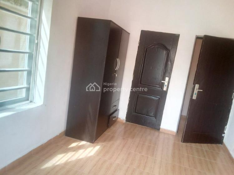 Tastefully Finished Two-bedrooms in Gated Estate, Badore, Ajah, Lagos, Flat for Rent