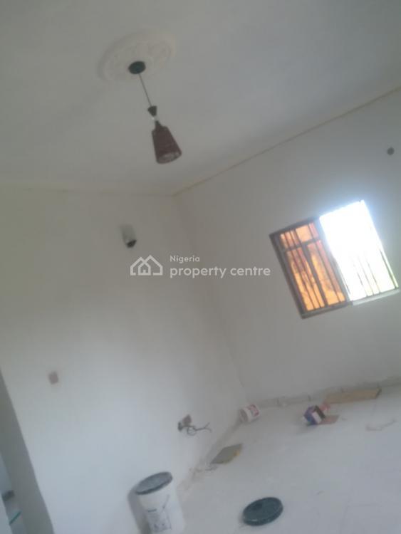 Brand New Mini Flat, Greenville Estate, Badore, Ajah, Lagos, Mini Flat for Rent