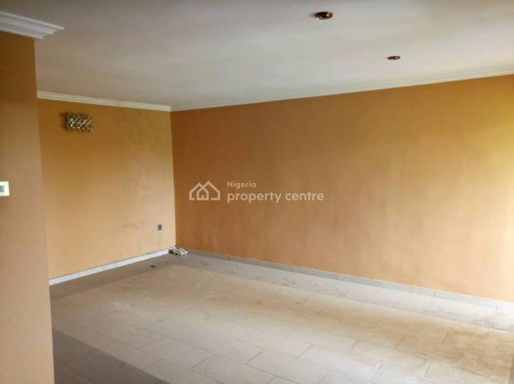 a Tastefully Finished, Serviced 4 Bedroom Terraced Duplex with 2 Bq, Utako District, Utako, Abuja, Terraced Duplex for Rent