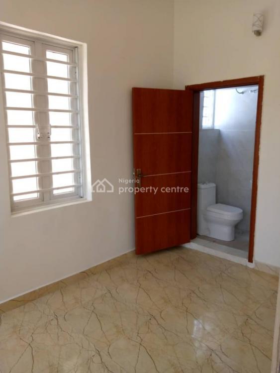 Refurblished Duplex, Dolphin Estate, Ikoyi, Lagos, Semi-detached Duplex for Rent